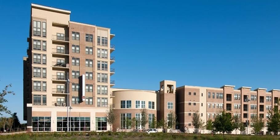 UBI Products - Waco, Texas